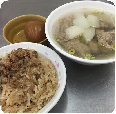 阿川油飯油飯セット