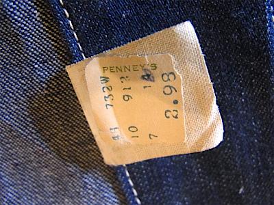 16012808.jpg