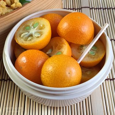 イカと野菜の甘辛炒め弁当03