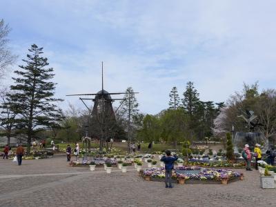 アンデルセン公園01