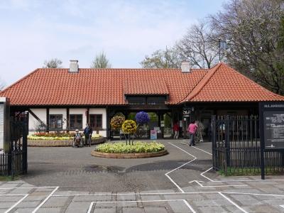 アンデルセン公園02