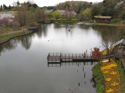 アンデルセン公園10