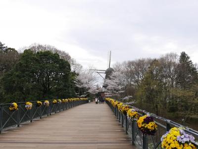 アンデルセン公園11