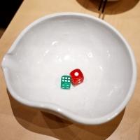 チンチロリン鳥椿大山店05