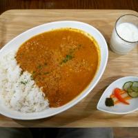 板橋カピ_チキンカレー01