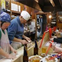 餃子荘ムロ04