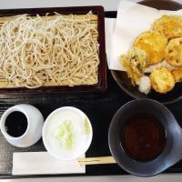 江戸前手打ち蕎麦蕎香01