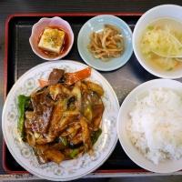 モンゴル料理あむ亭02