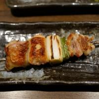 炭火焼Dining ぼんちゃん04