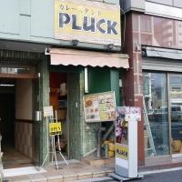 秋葉原PLUCKアニメ好き03