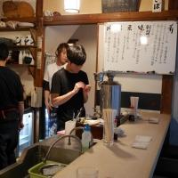 酒ト壽 神楽坂09