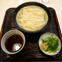 うどん丸香01