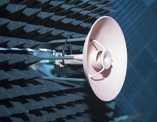 3Dプリンターで人工衛星のアンテナを