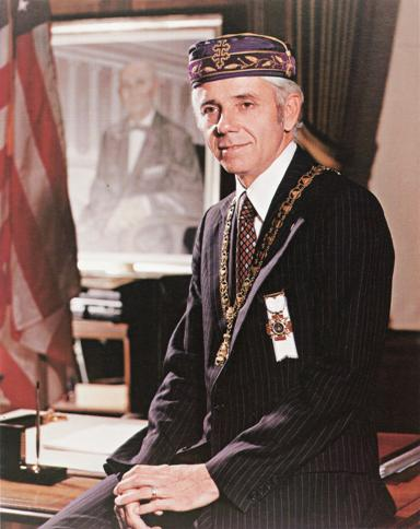 Fred Kleinknecht