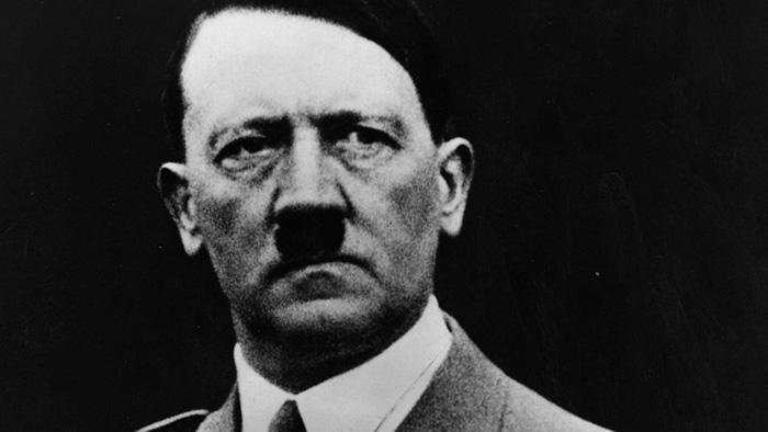 「ヒトラー絶対悪」説は永久に揺るがないのか