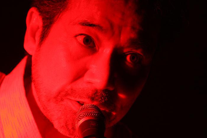 稲川淳二の怪談で一番怖い話トーナメント
