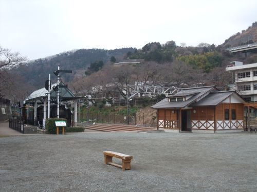 d52yamakita2011.jpg