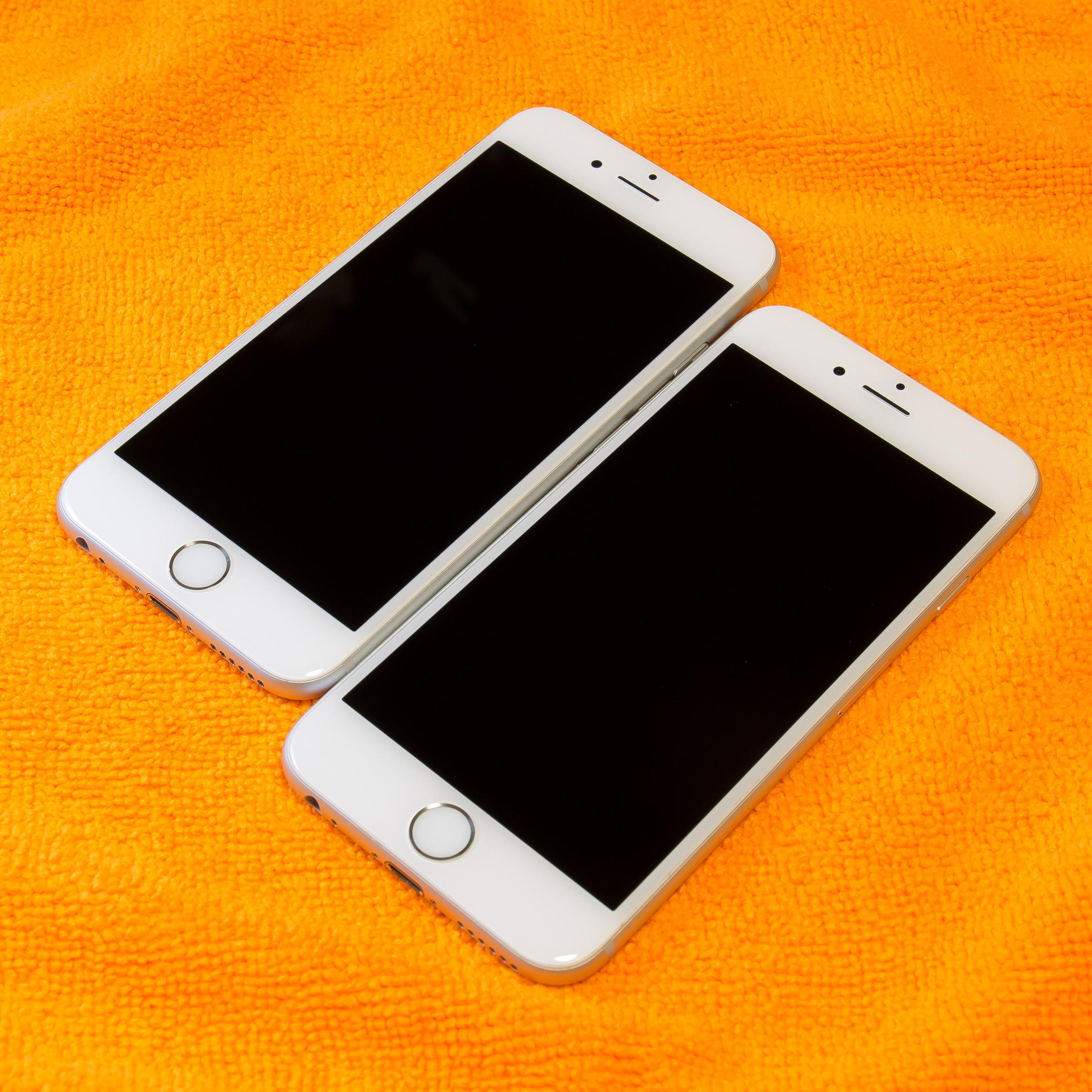 iPhone 6s(4)