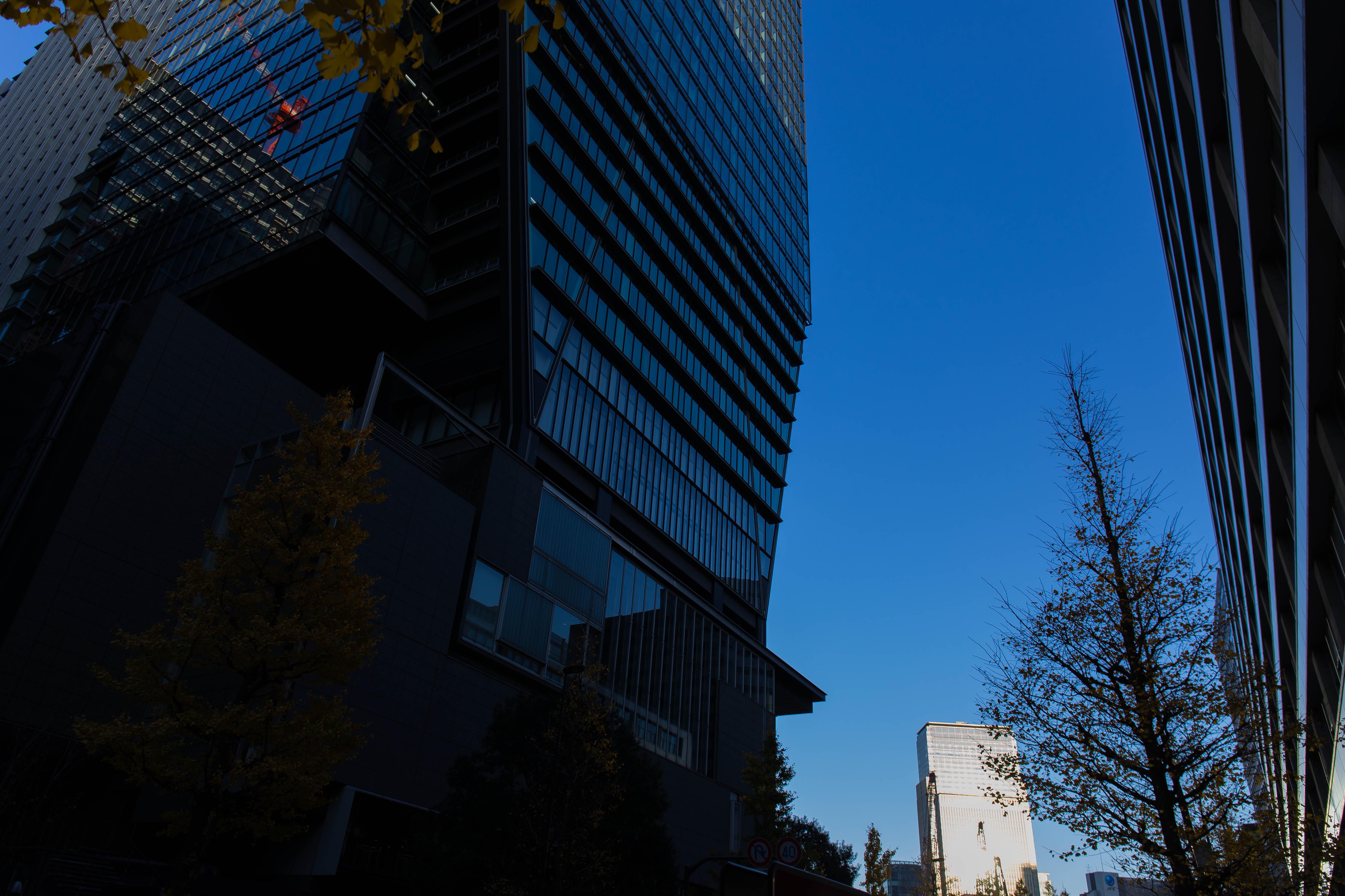 神田界隈散策(1)
