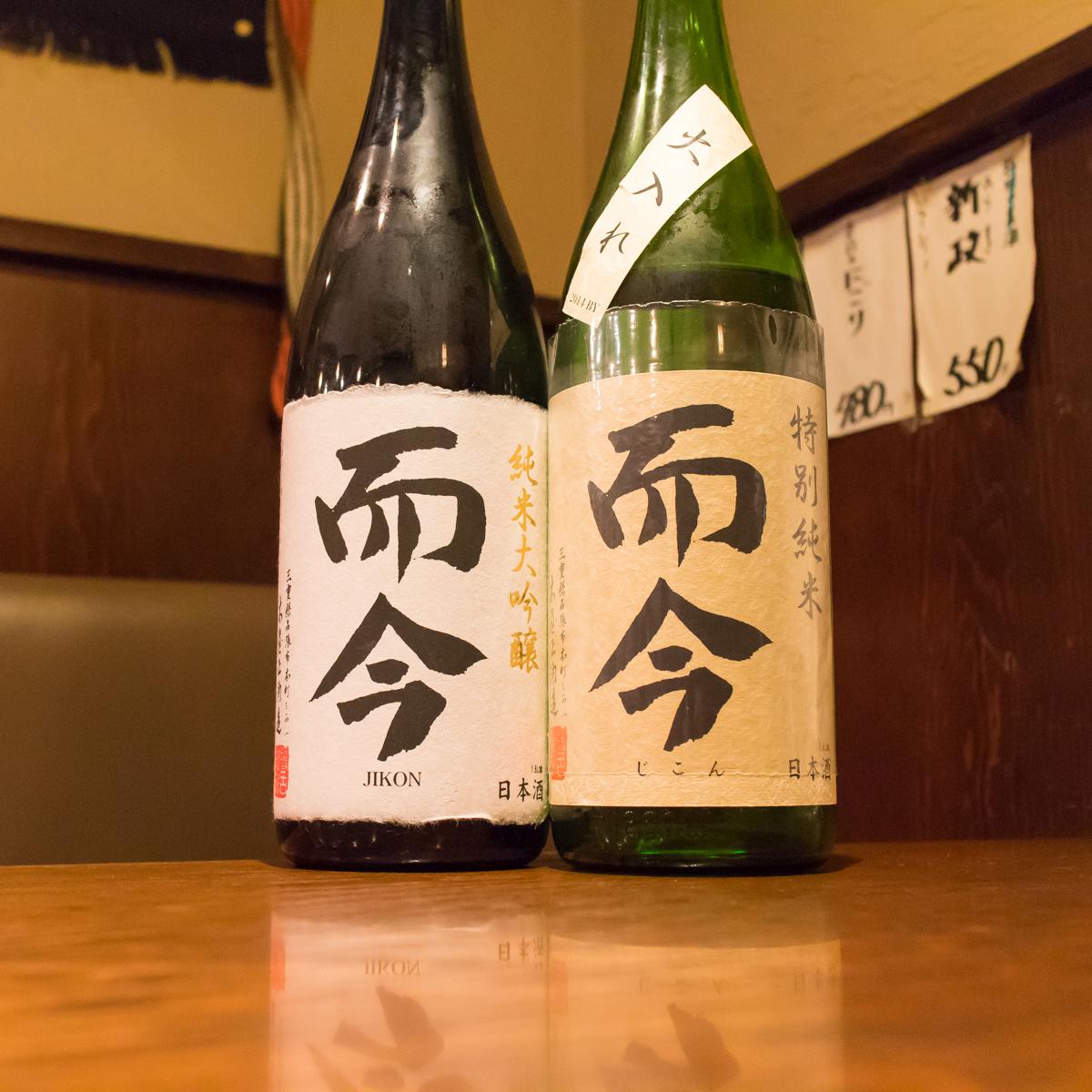 酒トレ27(6)