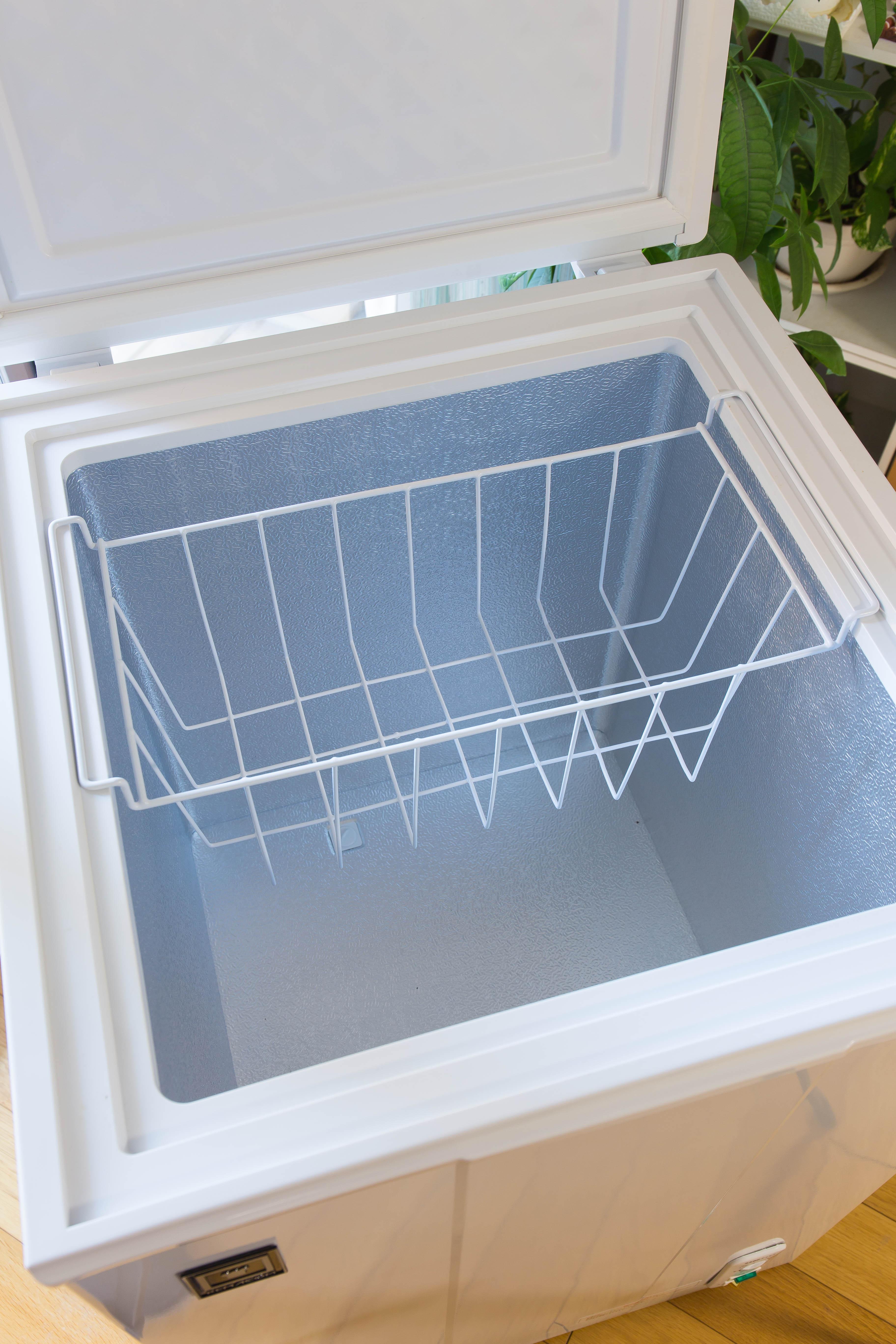 レマコム 三温度帯冷凍ストッカー(4)