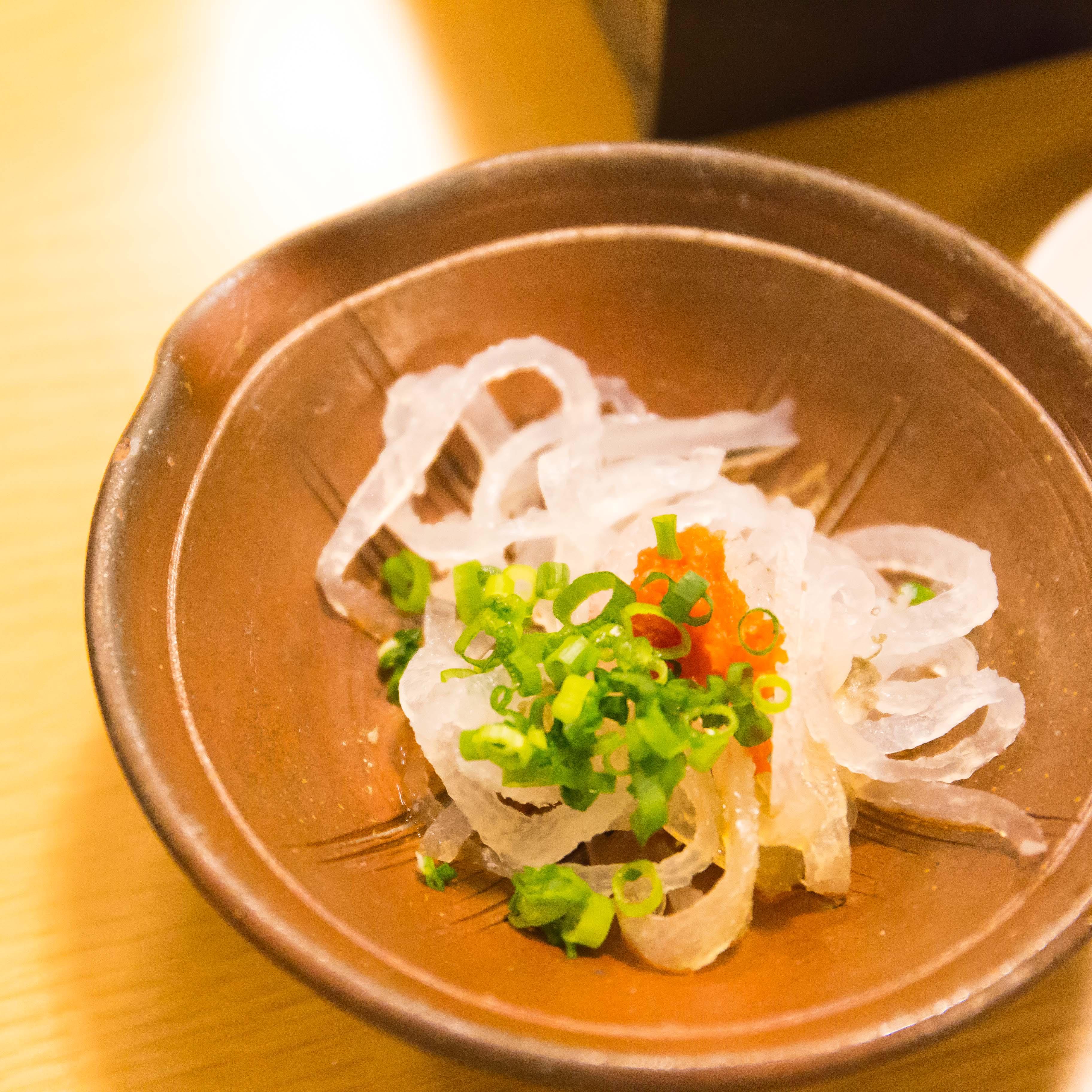 上野きくち(4)