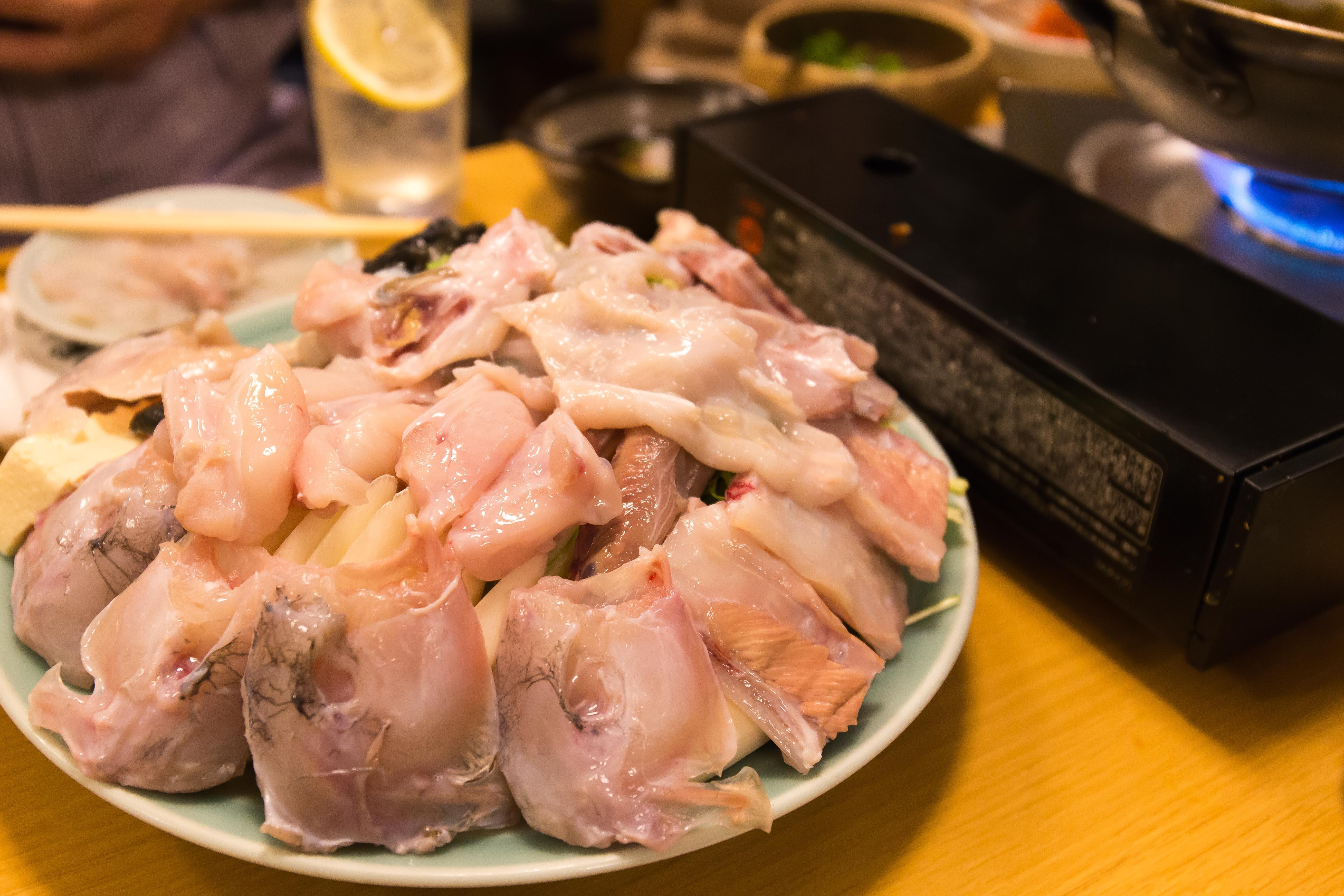 上野きくち(1)
