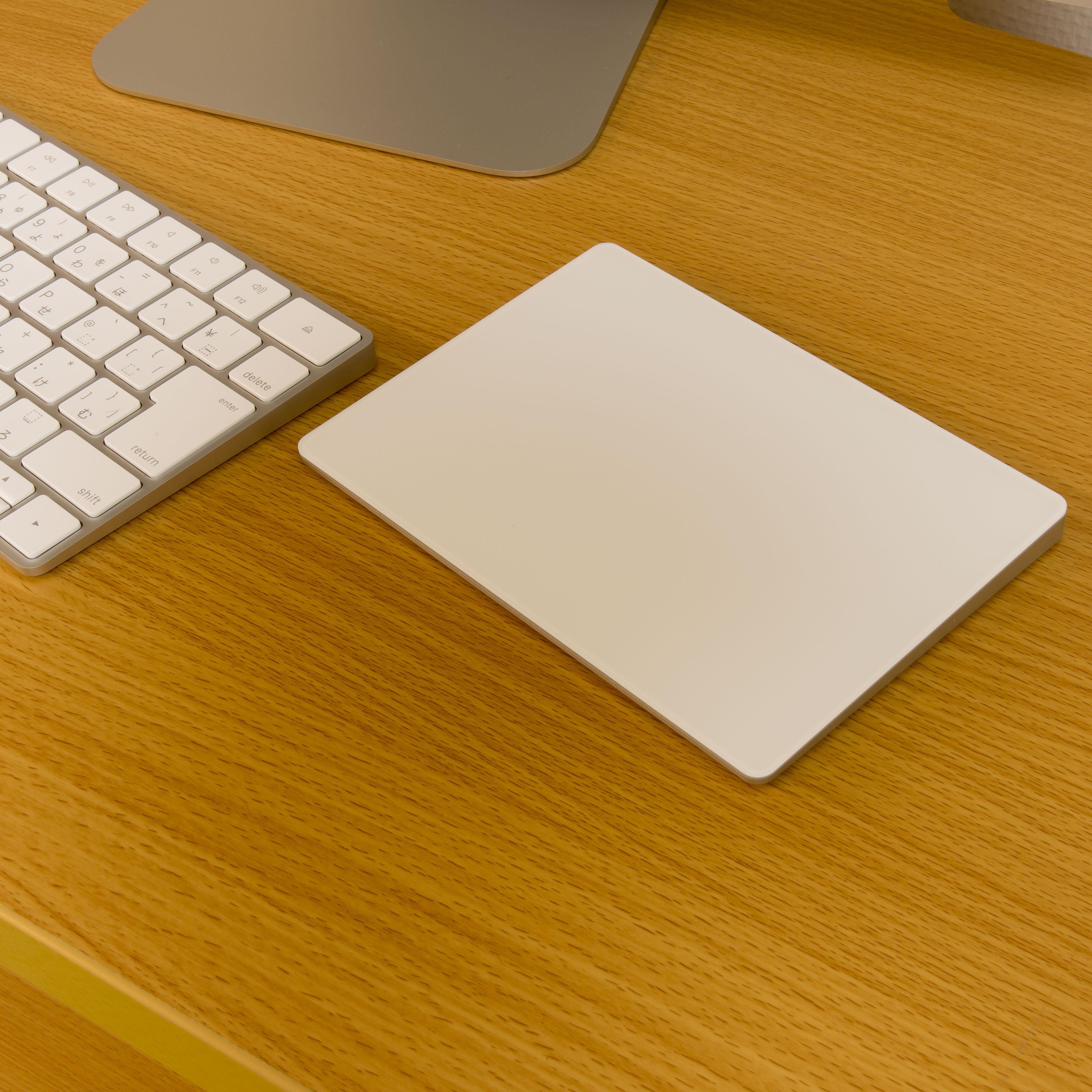 「iMac Retina 21.5インチ」購入(8)