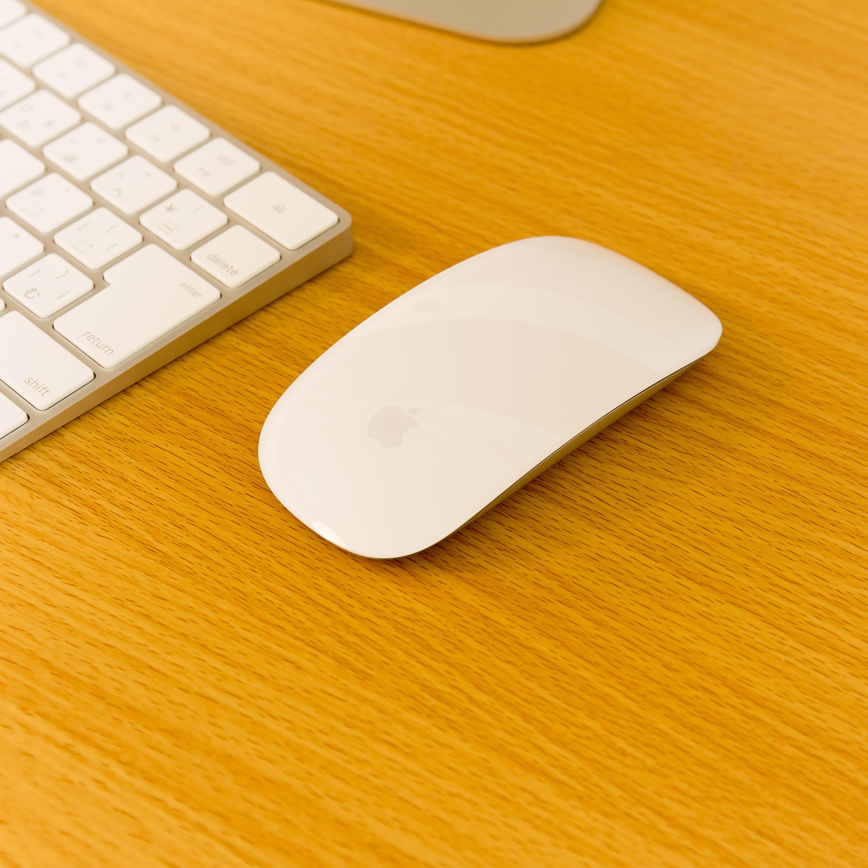 「iMac Retina 21.5インチ」購入(9)