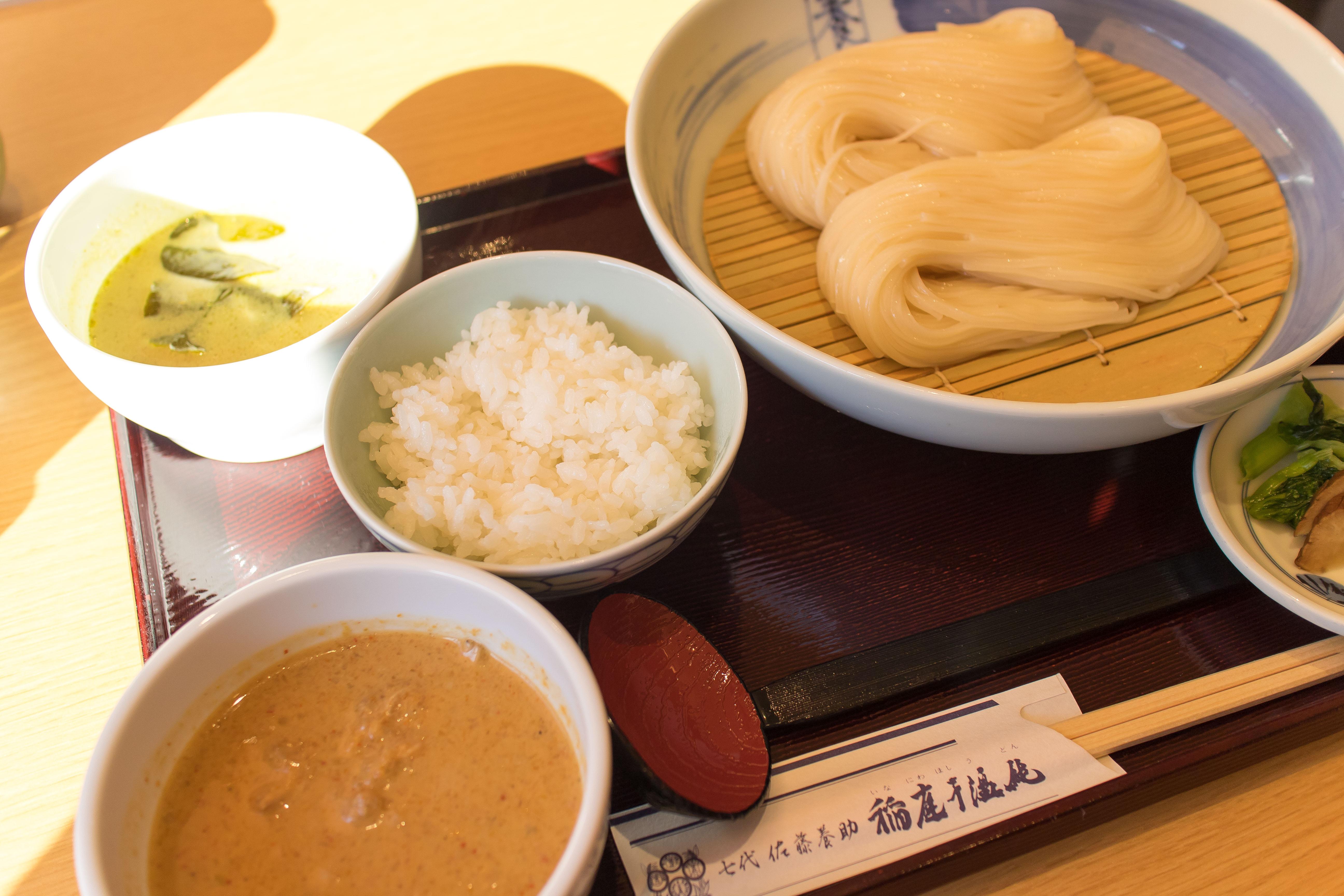 佐藤養助 赤坂見附店(5)