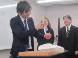 yasushi2