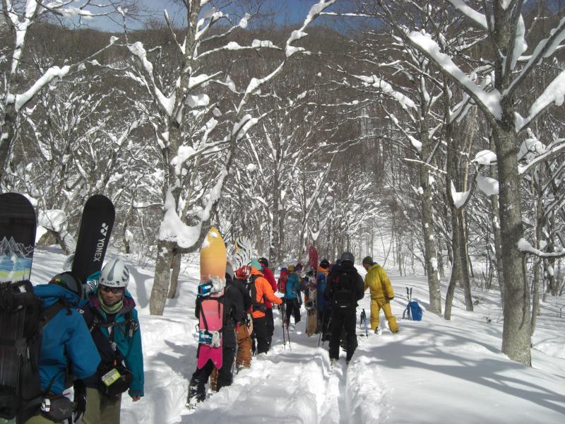 赤倉山BCツアー画像_001