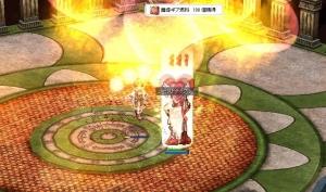 魔神殿ソロ416