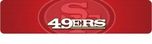 San-Francisco-49ers-banner.jpg
