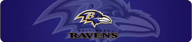 baltimore-ravens-banner.jpg