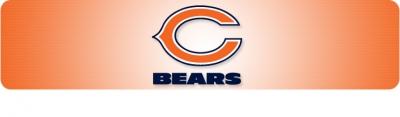 bears-banner.jpg