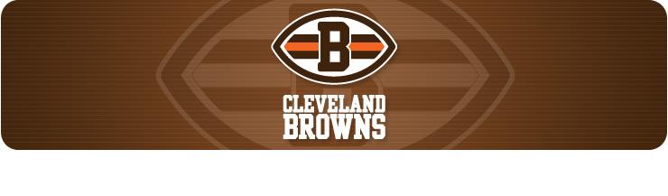 browns-banner.jpg