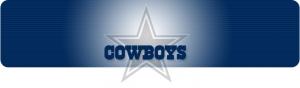 cowboys-banner.jpg