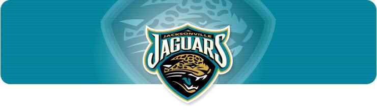 jacksonville-jaguars-banner.jpg