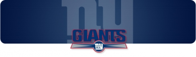 new-york-giants-banner1.jpg