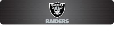 raiders-banner1-613x175.jpg