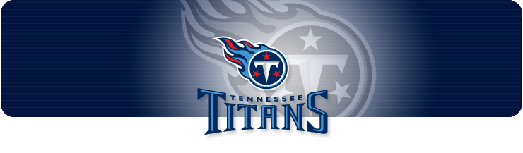 tennessee-titans-banner.jpg