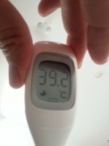 160220体温計
