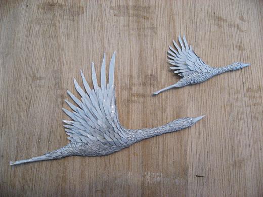 メイク水鳥5
