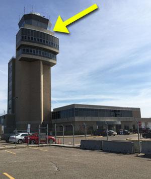 airportcontrol6.jpg