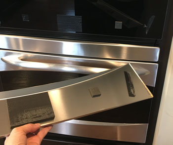 oven1602.jpg