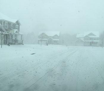 snow03231601.jpg