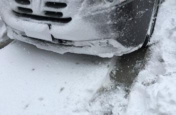 snow03231603.jpg