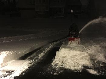 snow03231604.jpg