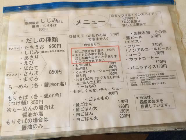 fujimoto_003.jpeg